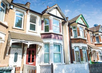 Thumbnail 3 bed property for sale in Prince Regent Lane, London