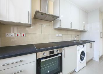 Thumbnail Studio to rent in Sussex House, Leeland Road