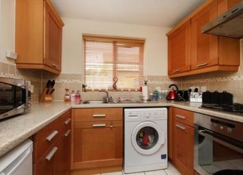 Thumbnail 2 bed town house for sale in Pavilion Way, Firth Park, Sheffield