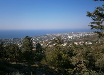 Thumbnail Land for sale in Badpinar, Cyprus