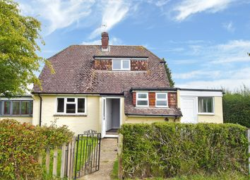 Thumbnail 2 bedroom detached house to rent in Coolham Road, Coolham