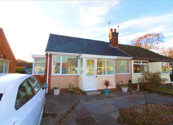 2 bed bungalow for sale in Links Road, Poulton Le Fylde FY6