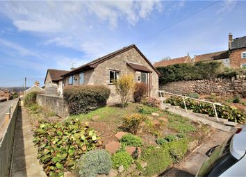 Thumbnail 2 bed property for sale in The Batch, Draycott, Cheddar