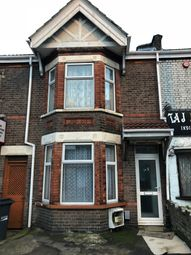 Thumbnail 3 bed detached house to rent in Biscot Road, Luton