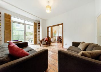 Thumbnail 2 bed flat for sale in Brailsford Road, London, London