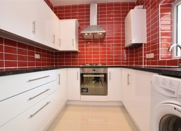 Thumbnail 2 bed flat to rent in The Firs, Jubilee Road, Orpington