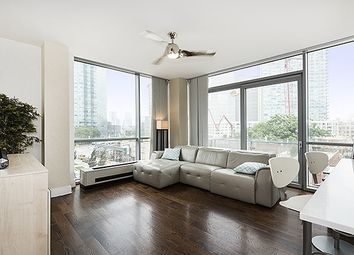 Thumbnail 2 bed apartment for sale in 2626 Jackson Ave Apt 802, Long Island City, Ny 11101, Usa