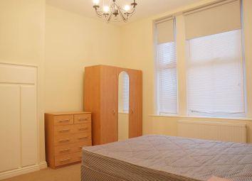 Thumbnail 2 bed flat to rent in Peckham High Street, Peckham
