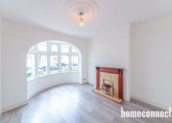 Thumbnail 3 bedroom terraced house for sale in Monmouth Road, East Ham