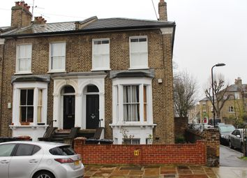 Thumbnail 2 bed maisonette for sale in Penshurst Road, Victoria Park