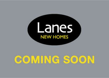 Thumbnail 1 bed flat for sale in Stonehills House, Stonehills, Welwyn Garden City, Herts