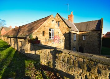 Thumbnail 2 bed barn conversion to rent in Church Street, Eckington, Sheffield