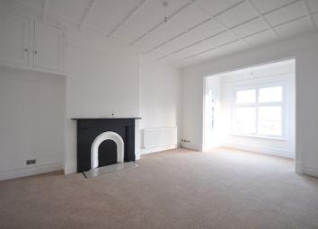 Thumbnail 2 bed flat to rent in Barnett Wood Lane, Ashtead