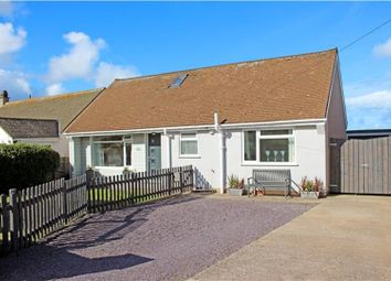Thumbnail 4 bed detached house for sale in Rockfield Drive, Llandudno