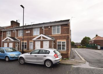 2 bed terraced house for sale in Sutton Place, Pallion, Sunderland SR4