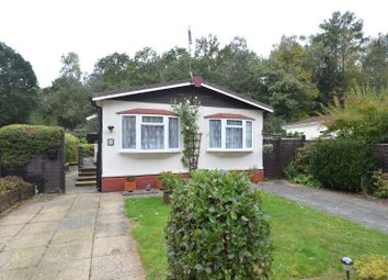 Thumbnail 2 bed property for sale in California Country Park, Finchampstead, Wokingham, Berkshire