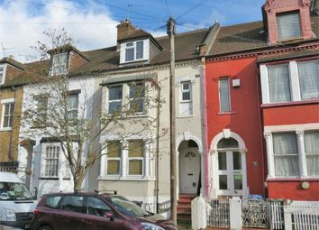 Thumbnail 7 bed terraced house for sale in Gladstone Road, Watford, Hertfordshire