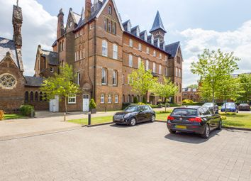 Thumbnail 3 bed flat for sale in Little Trodgers Lane, Mayfield