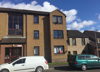 Thumbnail 2 bed flat to rent in 152 Don Street, Forfar