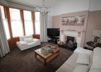 Thumbnail 4 bedroom shared accommodation to rent in Kimberley Road, Roath, Cardiff