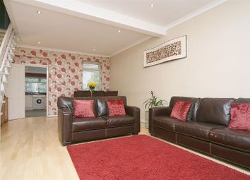 Thumbnail 2 bed terraced house to rent in Chester Road, London