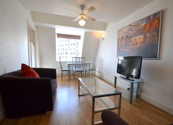 Thumbnail 1 bed flat to rent in Bishops Court, 76 Bishops Bridge Road, Bayswater, London