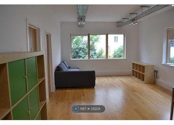 Thumbnail 2 bed flat to rent in Houghton Square, London