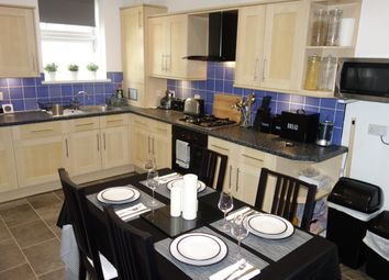 4 bed semi-detached house to rent in Old Malthouse, Station Road, Dinas Powys CF64