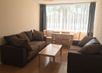 Thumbnail 3 bed maisonette to rent in Clarendon Walk, Notting Hill