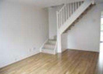 Thumbnail 2 bed flat to rent in Blackburn Street, Salford