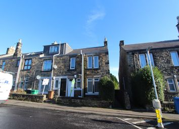 2 bed flat for sale in Balfour Street, Kirkcaldy, Fife KY2