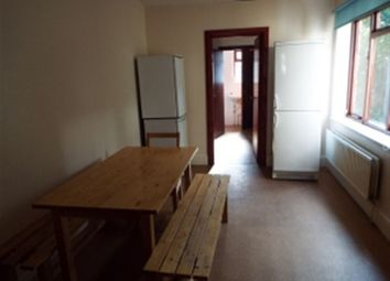 Thumbnail 5 bed property to rent in Ordnance Road, Southampton
