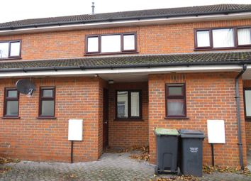 Thumbnail 2 bed property to rent in Cork Street, Eccles, Aylesford