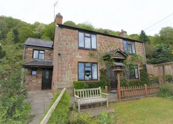 3 bed cottage for sale in Symonds Yat, Ross-On-Wye HR9