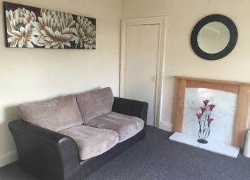 Thumbnail 1 bedroom flat to rent in Somerset Street, Hull, East Riding Of Yorkshire