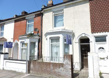 3 bed detached house for sale in Margate Road, Southsea PO5