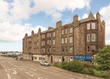 2 bed flat for sale in Seafield Road East, Edinburgh EH15