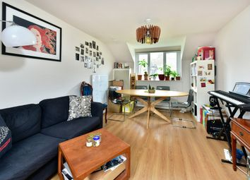 Thumbnail 2 bed flat to rent in Ryder Mews, London