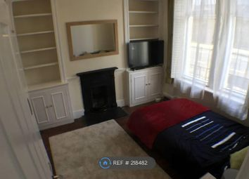 Thumbnail Room to rent in Beryl Road, London