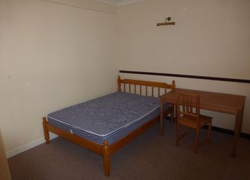 Thumbnail 1 bed property to rent in Wades Road, Filton, Bristol