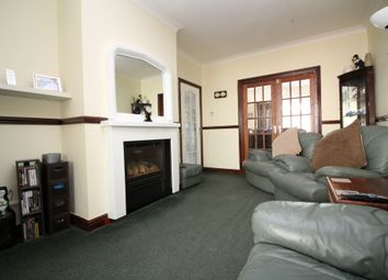 Thumbnail 3 bed terraced house for sale in Ashfield Road, Blackpool