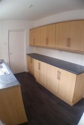 Thumbnail 2 bed terraced house to rent in Somerset Street, New Silksworth, Sunderland