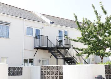 1 bed flat for sale in Petitor Mews, Hartop Road, Torquay TQ1