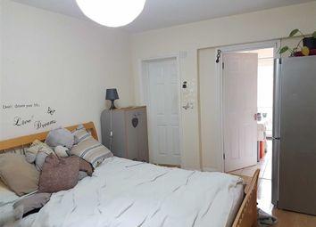 Thumbnail 1 bed flat to rent in Peel Road, Wealdstone, Harrow