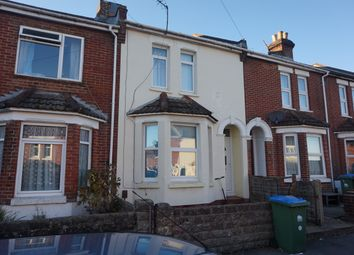4 bed detached house to rent in Somerset Road, Southampton SO17