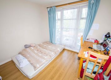 Thumbnail 1 bed flat to rent in Sumner Road, London