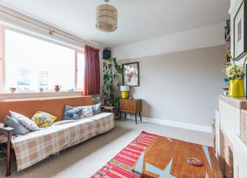 Thumbnail 2 bedroom detached house to rent in Cheseman Street, London