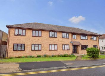 2 bed flat for sale in Station Road, Leigh-On-Sea, Essex SS9