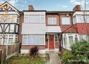 Thumbnail 3 bed property to rent in Snakes Lane East, Woodford Green