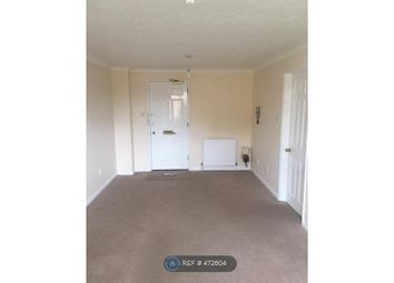 Thumbnail 2 bed flat to rent in Chorley Court, Poole